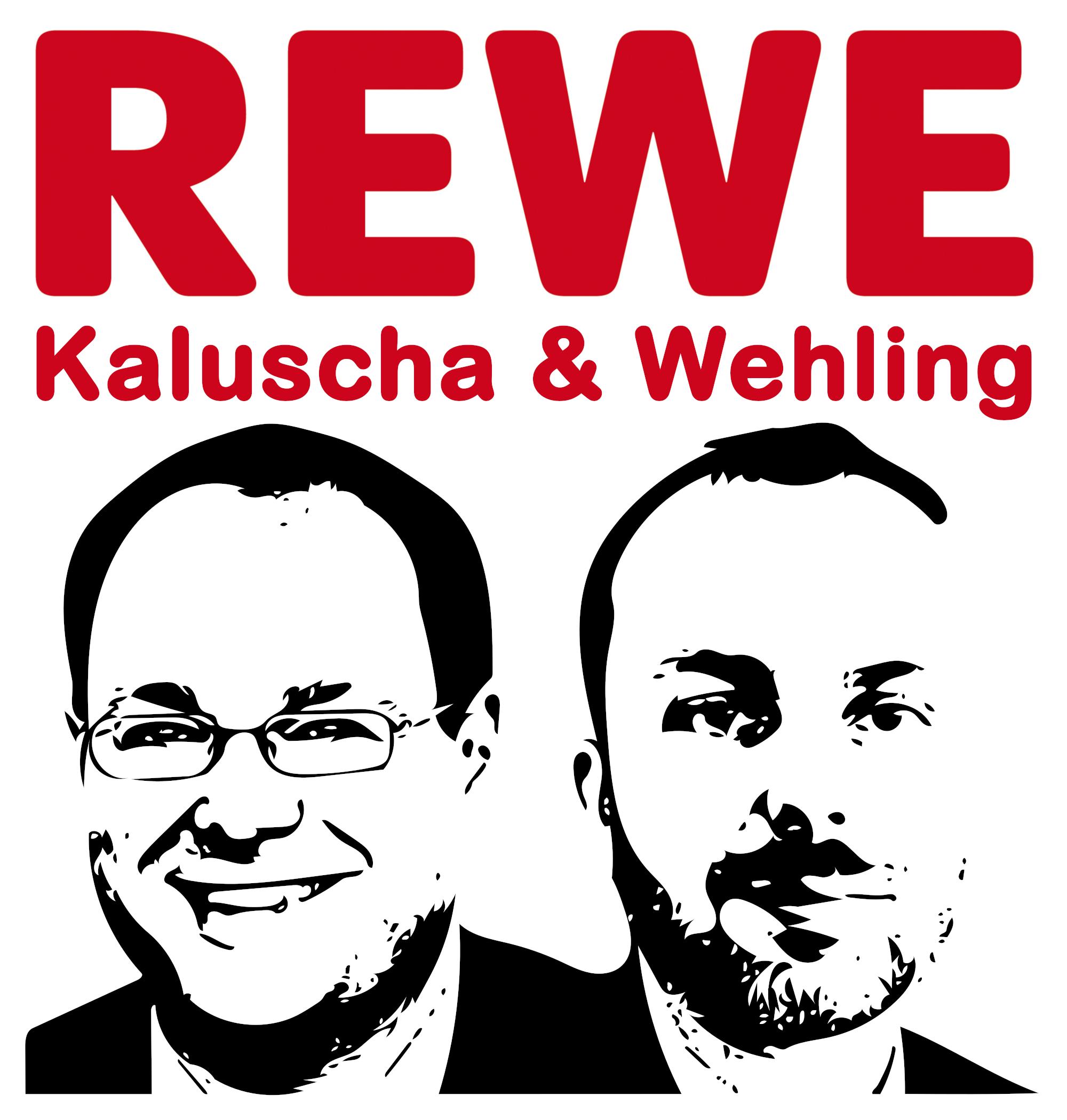 REWE Kaluscha & Wehling